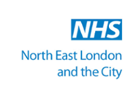 NHS North East London And The City3
