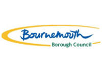 Bournemouth Borough Council3
