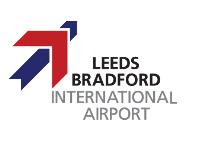 Leeds Bradford International Airport2