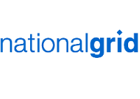 National Grid2