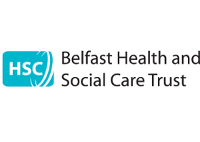 Belfast Health And Social Care Trust2