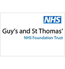 Guys And St Thomas NHS