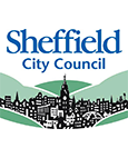 Sheffield County Council