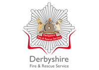 Derbyshire Fire And Rescue