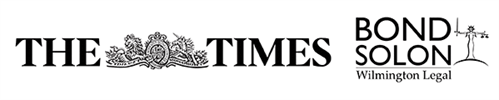 Times Banner -01